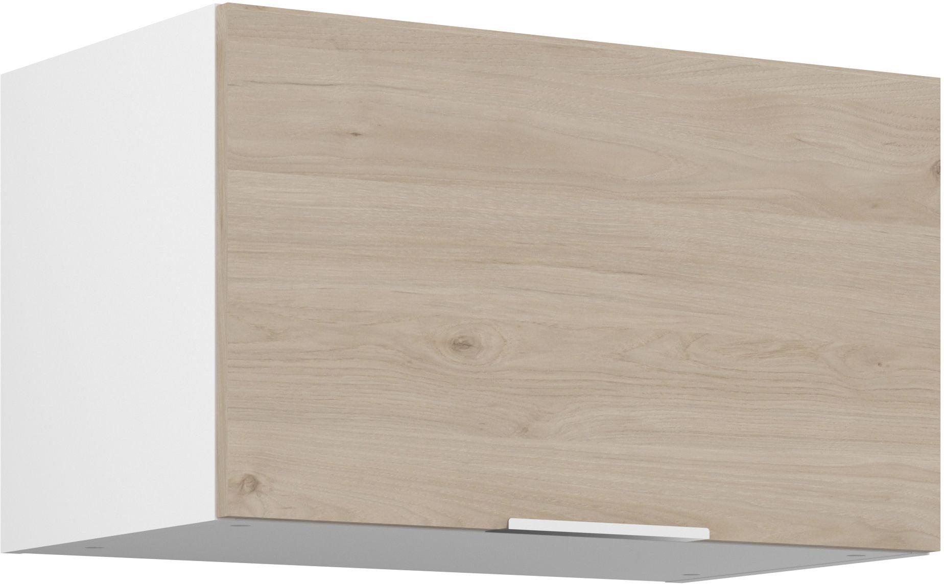 Κρεμαστό ντουλάπι Solana 60B