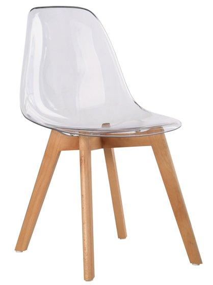 Καρέκλα Erman