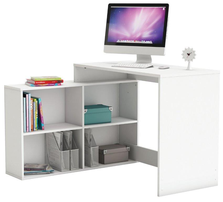 angle. Black Bedroom Furniture Sets. Home Design Ideas