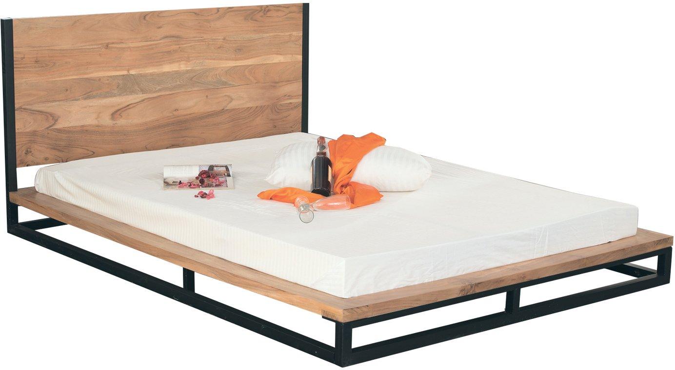 Κρεβάτι Lapen
