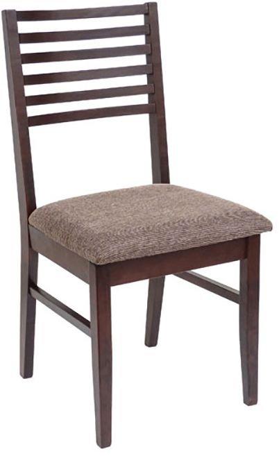 Καρέκλα Fabiana