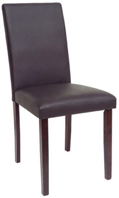 Καρέκλα Anrika