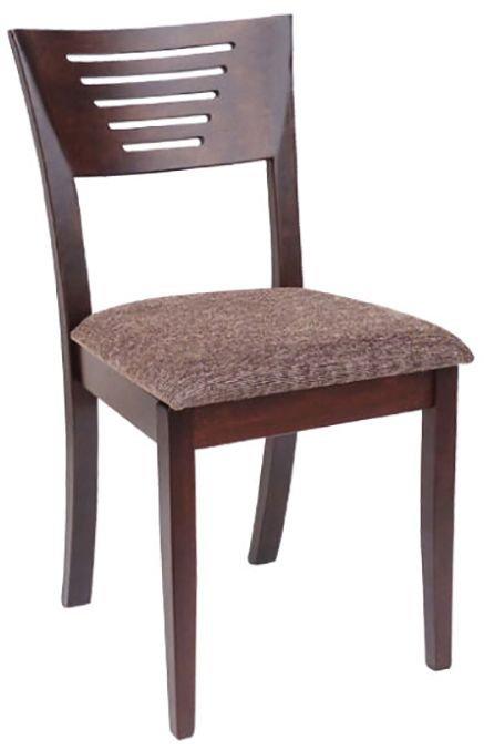 Καρέκλα Divina