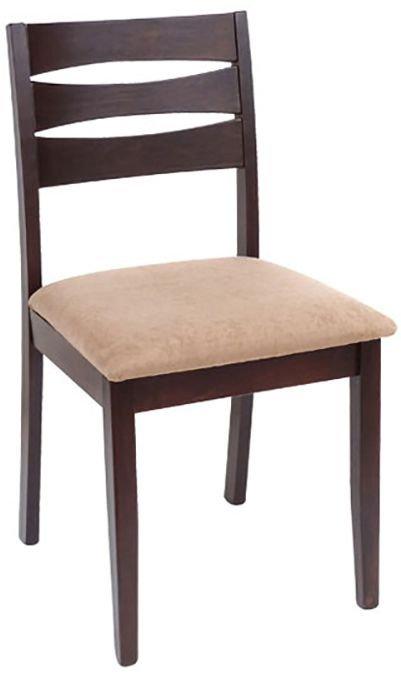 Καρέκλα Greta