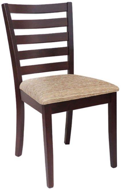 Καρέκλα Napolitana