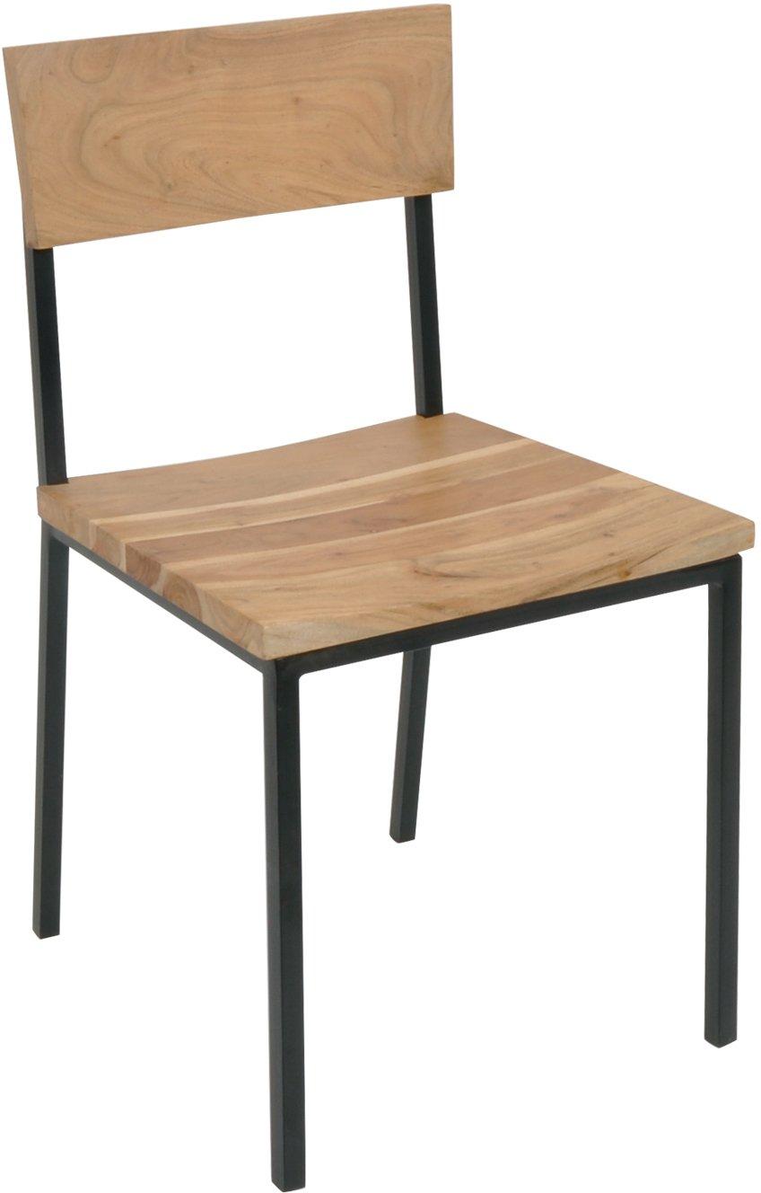Καρέκλα Zardi