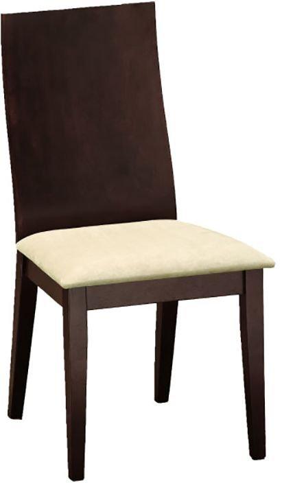 Καρέκλα Carera
