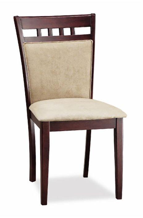 Καρέκλα Monza
