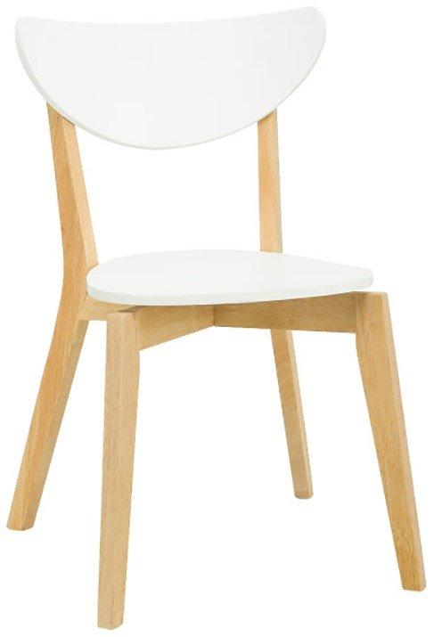 Καρέκλα Deli
