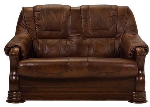 Καναπές Siena διθέσιος