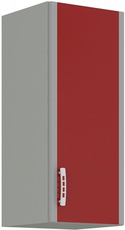 Επίτοιχο ντουλάπι Velvet 30