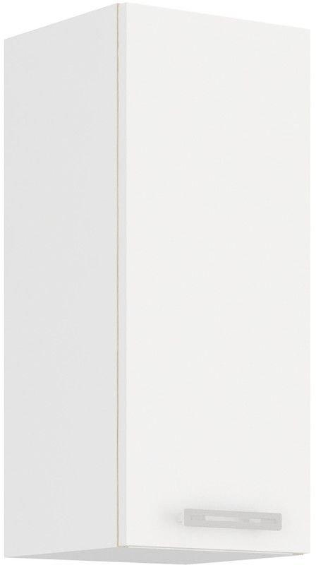 Κρεμαστό ντουλάπι Ristretto 30G