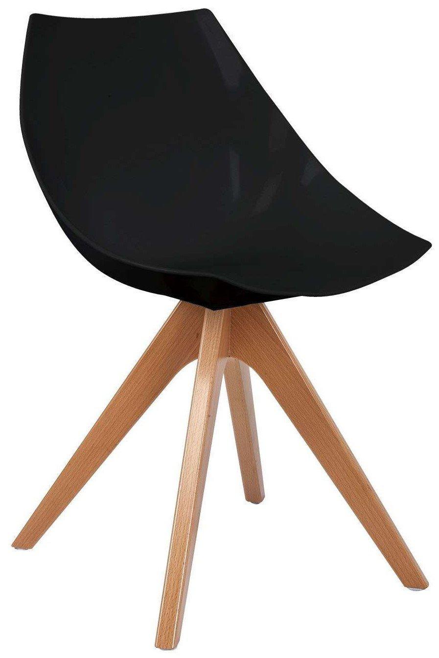 Καρέκλα Lotus