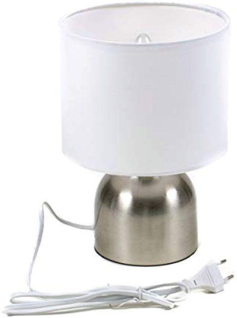 Επιτραπέζιο φωτιστικό Grundig E14 II