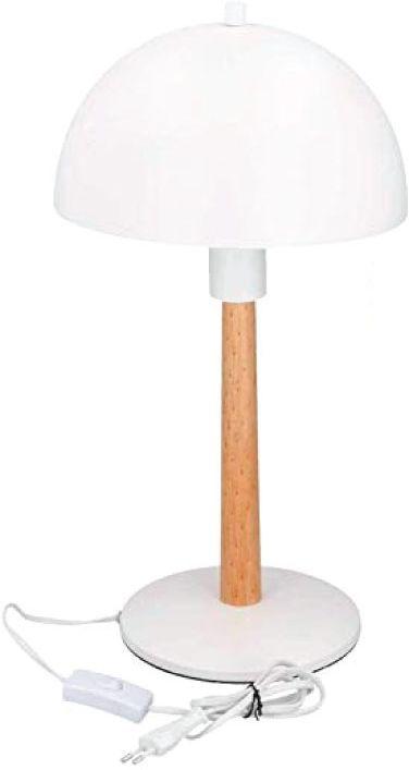 Επιτραπέζιο φωτιστικό Grundig E27