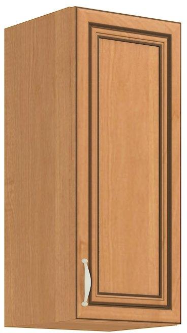 Κρεμαστό ντουλάπι Barok 30 G