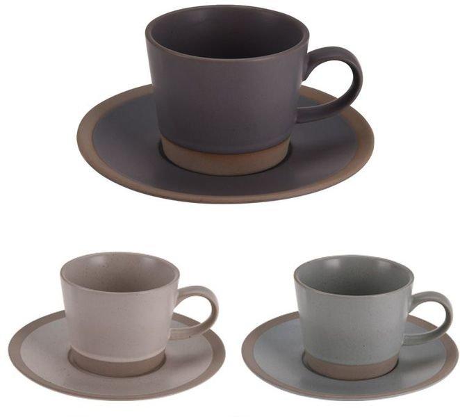 Φλυτζάνι καφέ Stonewear