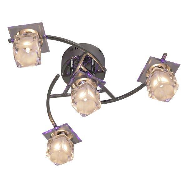 Φωτιστικό οροφής LED 3161