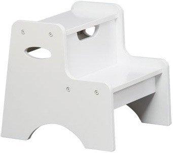 Σκαμπώ Kidkraft Two step stool