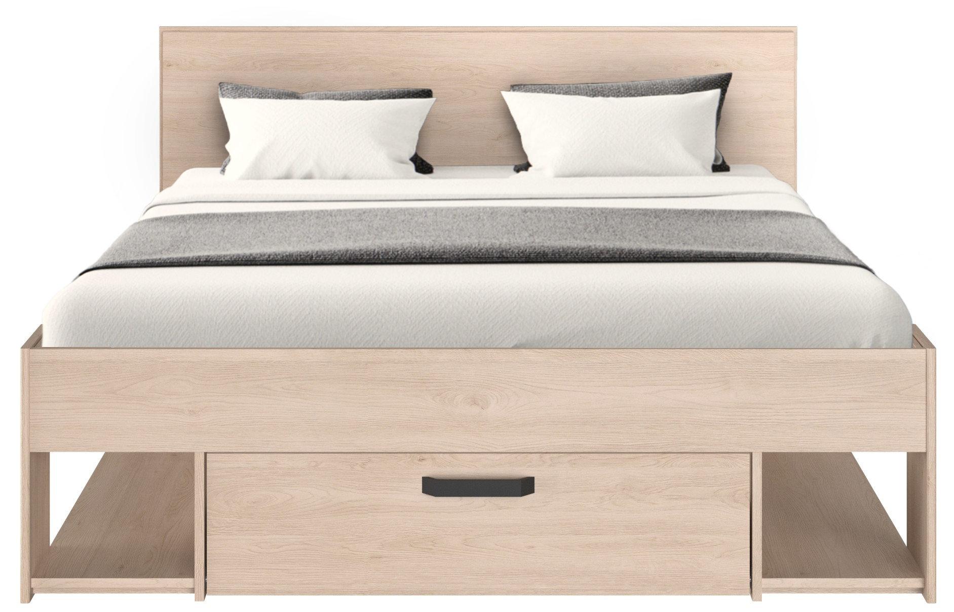 Κρεβάτι Dreamy N
