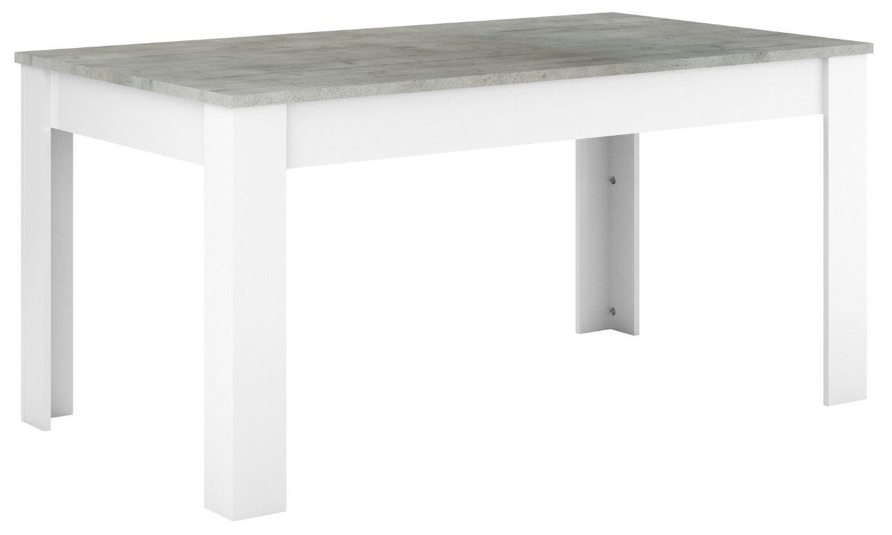 Τραπέζι Medoc