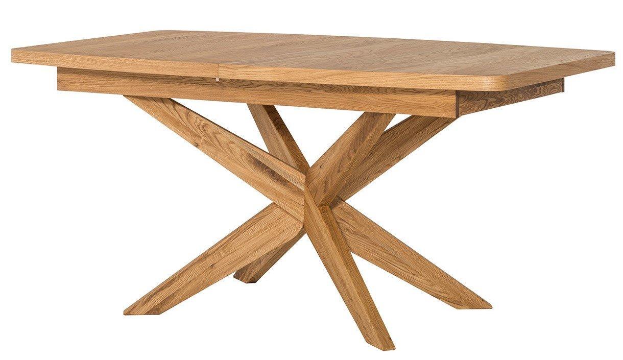 Τραπέζι Vella επεκτεινόμενο