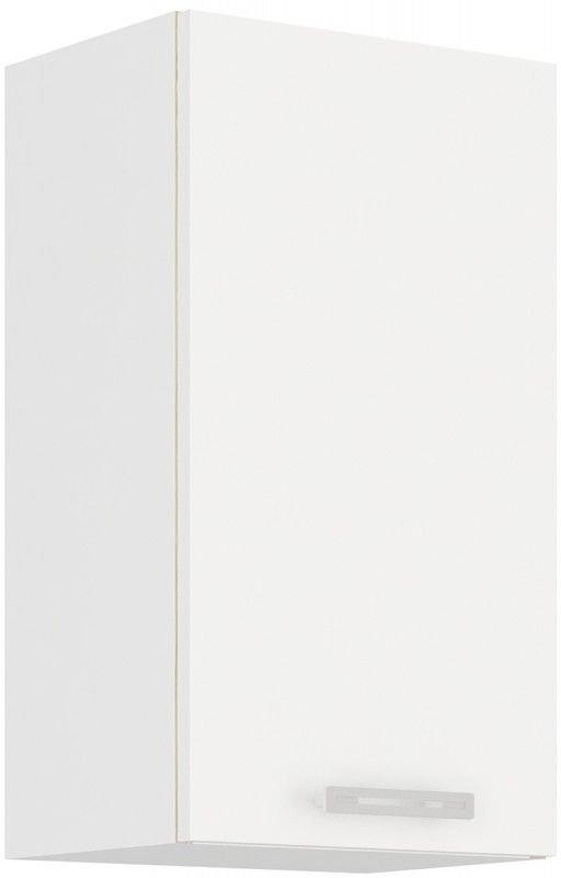Κρεμαστό ντουλάπι Ristretto 40G 72