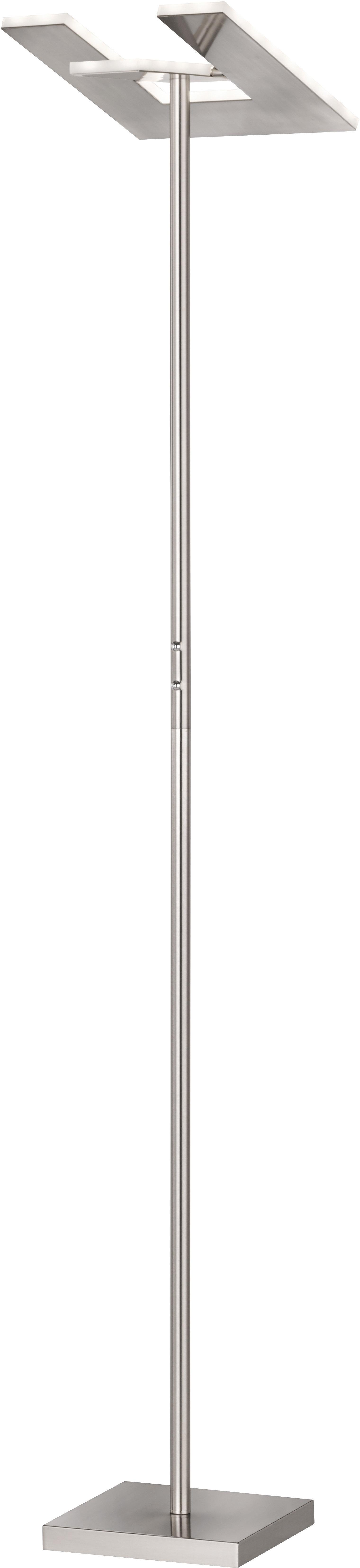 Επιδαπέδιο φωτιστικό FH T-Inlia smart