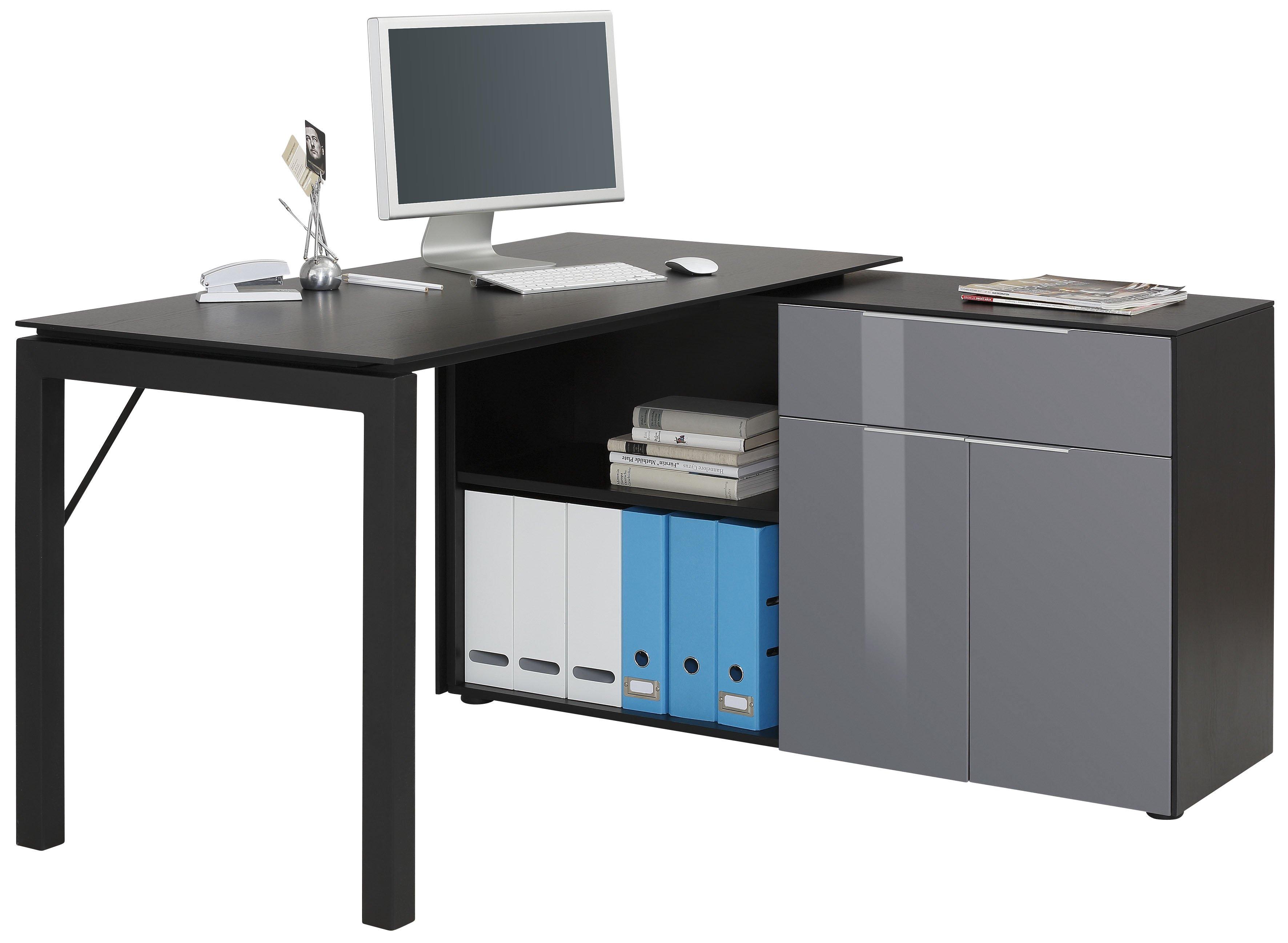 Γραφείο Megin