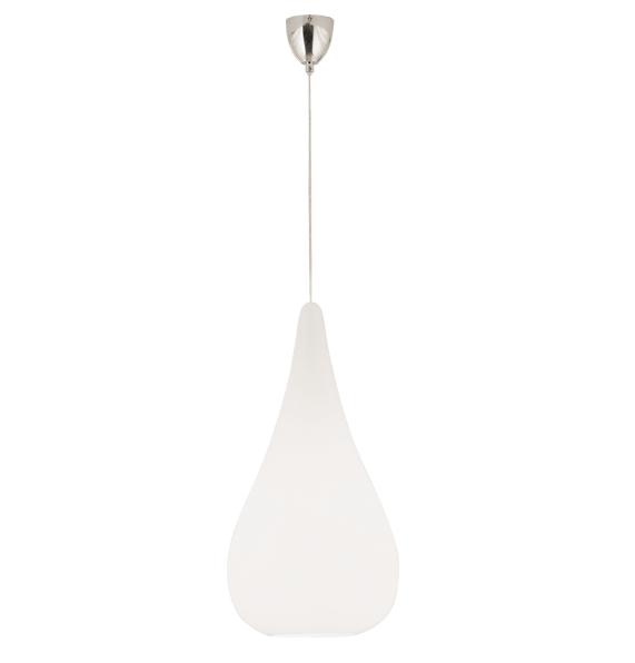 Φωτιστικό Viokef D210 Opal Drop