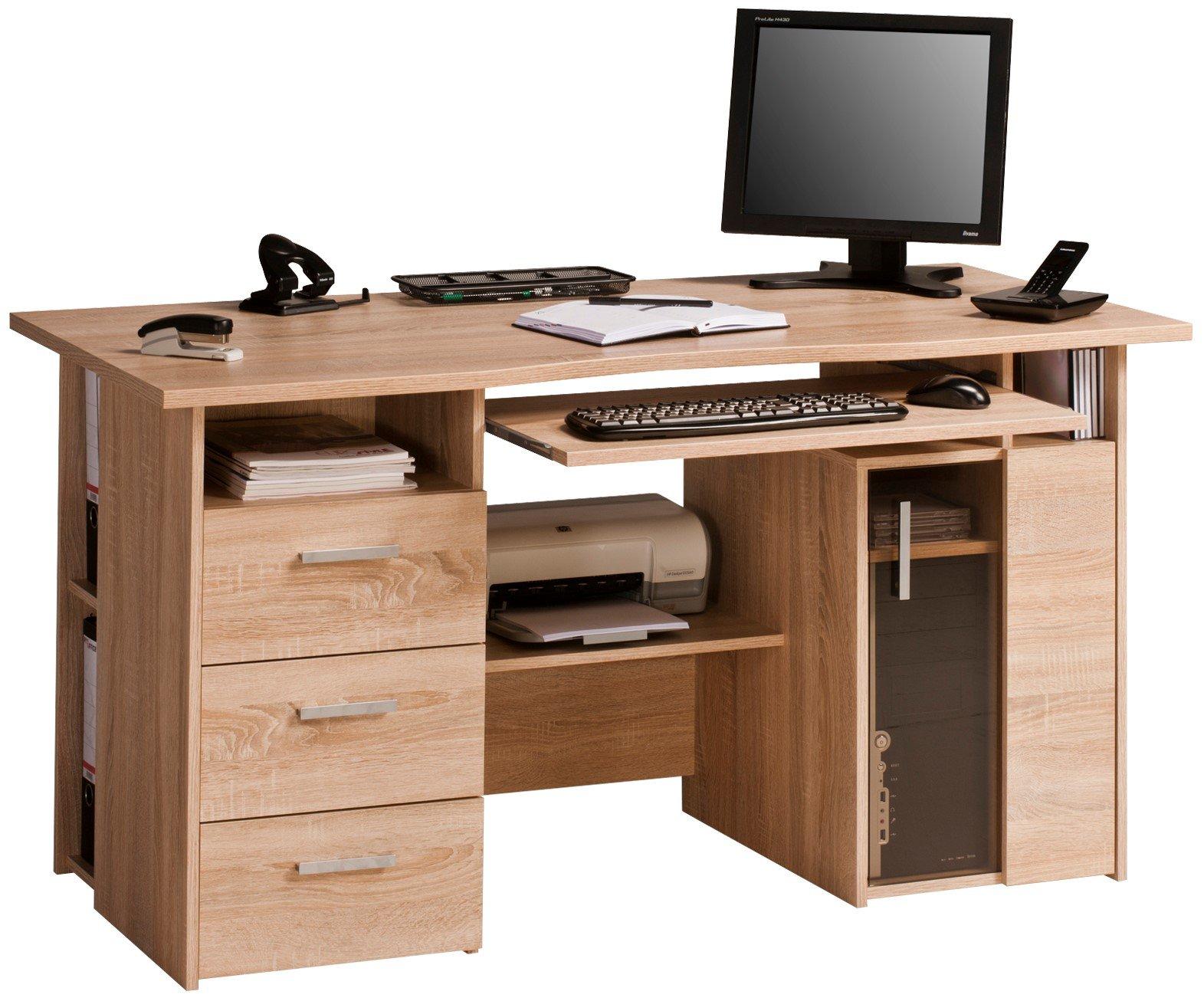 Γραφείο Helder
