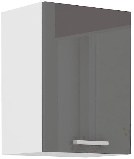 Κρεμαστό ντουλάπι Shadow 40 G