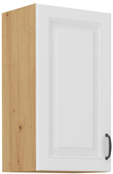 Κρεμαστό ντουλάπι Yvette 40 G-72