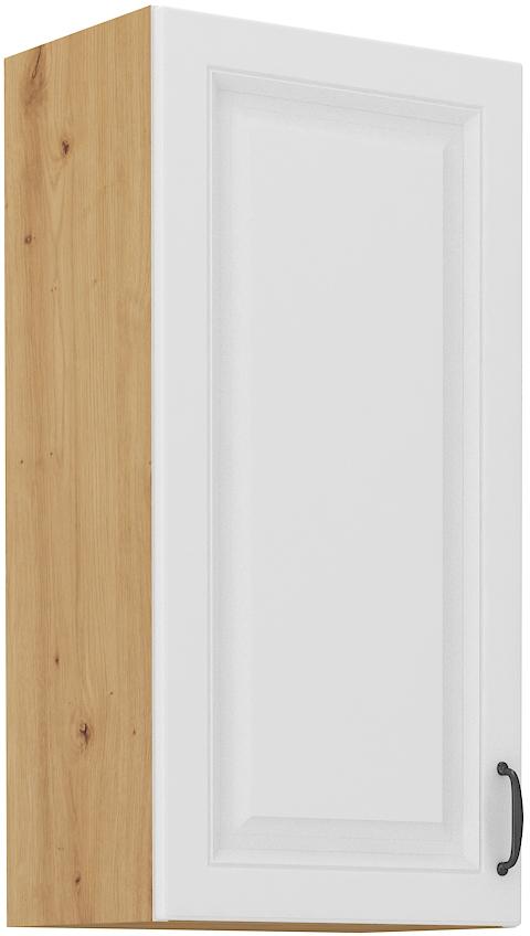 Κρεμαστό ντουλάπι Yvette 40 G-90