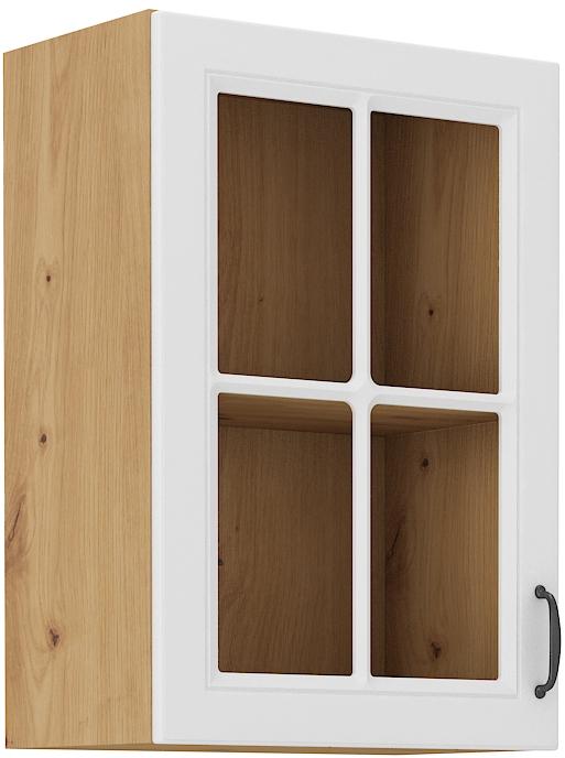 Κρεμαστό ντουλάπι Yvette 40 GS
