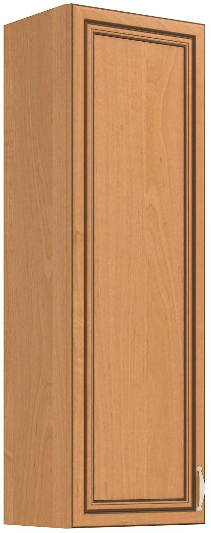 Κρεμαστό ντουλάπι ψηλό Barok 40