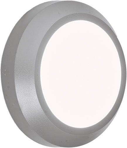 Απλίκα Viokef Leros LED R