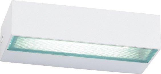 Απλίκα Viokef Tech LED