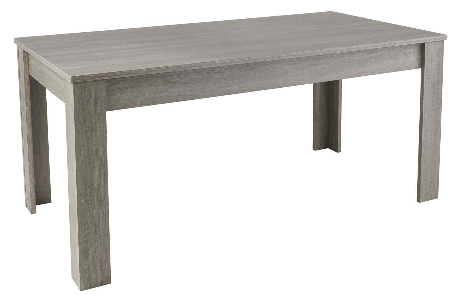 Τραπέζι Nama