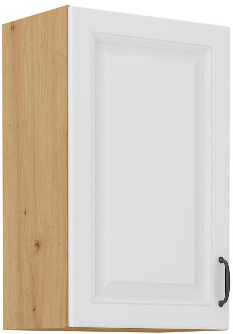 Κρεμαστό ντουλάπι Yvette 45 G-72