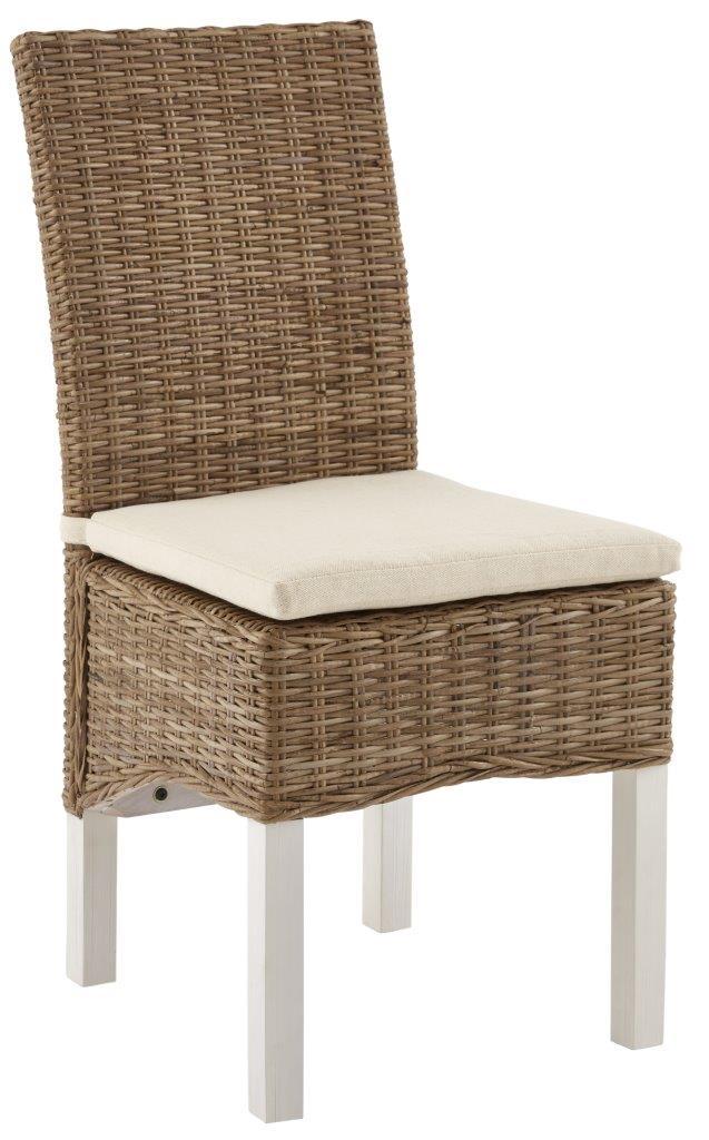 Καρέκλα Rano