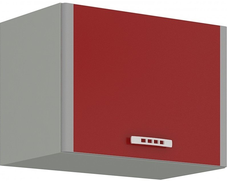 Επίτοιχο ντουλάπι Velvet 50