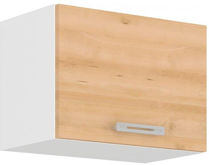 Επίτοιχο ντουλάπι Fresco 50