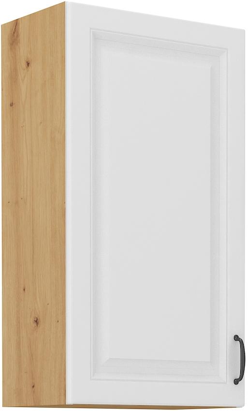 Κρεμαστό ντουλάπι Yvette 50 G-90