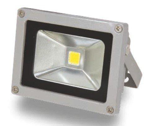 Προβολέας LED 5201
