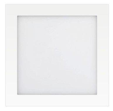 Slim LED οροφής 24W 5222
