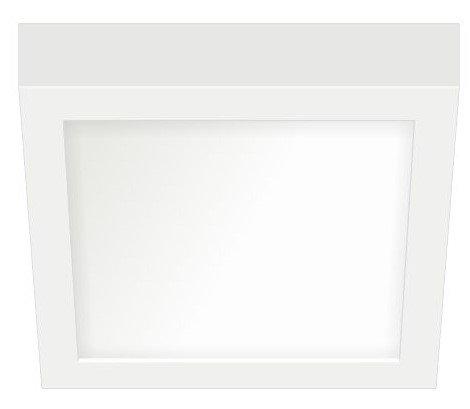 Πλαφονιέρα οροφής LED 24W 5223