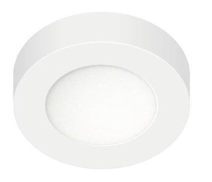 Πλαφονιέρα οροφής LED 6W 5241