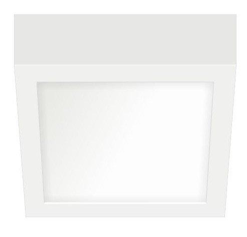 Πλαφονιέρα οροφής LED 6W 5242