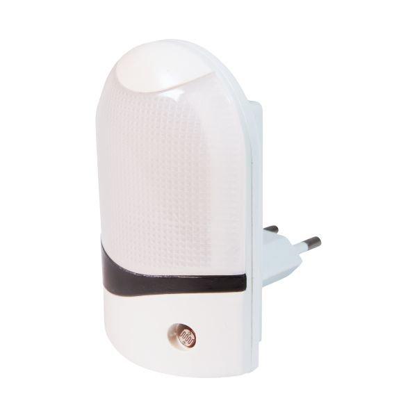 Φωτιστικό νυκτός LED 5250